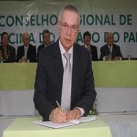 Benedito Paulo Bezerra